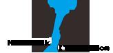 剑锋网络logo